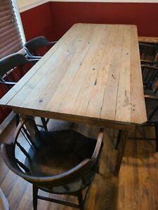 Farm Original Antique Tables For Sale Ebay
