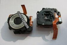 Genuine For BenQ C1030 C1035 C1230 C1420 E1230 Lens Zoom Unit Repair Part no ccd
