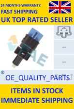 Brake Light Switch Stop Pedal Sensor 24602 FAE for Honda