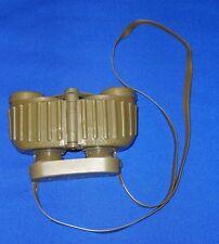 Vintage Steiner Military/Marine 8x30 Binoculars West Germany