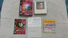 BOMBERMAN MAX, NINTENDO GAMEBOY/GB/GAME BOY COLOR, GIAPPONESE/JAP/IMPORT/JP