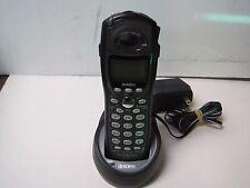 Uniden TCX805 / TCX860 2 Line Expansion Handset for TRU8885 TRU8866 Complete
