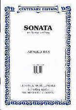 Clarinet Sonata Classical Sheet Music & Song Books