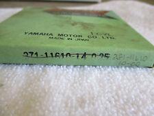 2041780002 Plastic 73-6728 0635-0250 1281-5906 Acerbis Uniko Handguards White