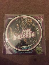 One Direction Limited Edition Vinyl