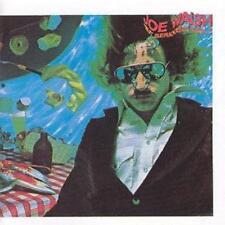 Joe Walsh : But Seriously Folks... CD (1993) ***NEW***