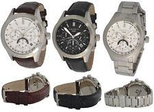 Esprit Armbanduhren mit Datumsanzeige für Damen