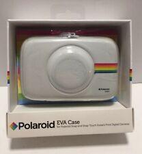 Polaroid Eva Case for Polaroid Snap & Snap Touch Instant Print Digital Camera A1