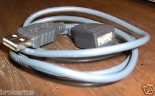 "Logitech Mouse USB 2.0 EXTENSION CABLE Male to Female 34"" inch M/F 501392-0000"