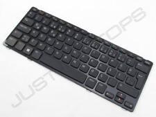 Original Dell Vostro 3360 Turkish Turkiye Keyboard Turkce Klavyesi /JM0N