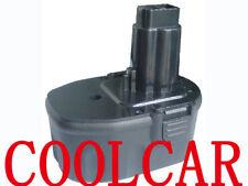 Battery For Dewalt 14.4V 2.0Ah Ni-Cd DE9038 DE9094 DW9091 DW937K DC735KA Drill
