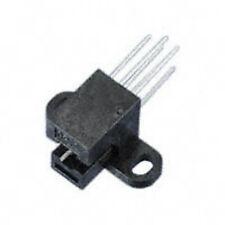 GP1A30R SHARP Sensor- Transductor'' GB Empresa SINCE1983 Nikko ''