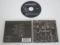 Weezer/Make Believe (Geffen 0602498817179) CD