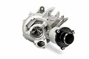 TR IHX600 Turbocharger for VW/Audi MQB EA888