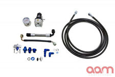 AAM Competition 350Z Basic Fuel Return System Was $549.99 Sale $474.05