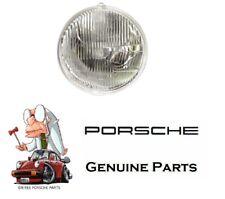 Genuine PORSCHE 928 Headlights UNIT LEFT OR RIGHT H4 92863110103