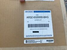 NOS 2010-2013 FORD MUSTANG STRIPE DECAL KIT AR3Z-6320000-BAG 11 12