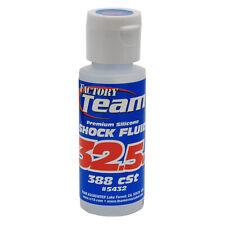 Team Associated 32.5wt Silicone Shock Oil B6.1 B6.1D B74 T6.1 ASC5432