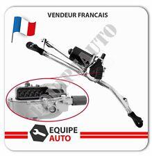 Tringlerie d'essuie glace + moteur pour Fiat Punto = 46834851 - TGE511E - 460024