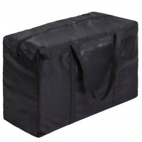 Waterproof Oxford Fabric Bag Packable Extra Large Storage Bag for Moving House