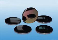 20mm GaAs Lens Laser For CO2 Laser Cutting Engraving machine 1 PCS