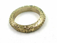 Golden Metal Size 7 Ring Js6190 New listing Free Shipping Fashion Jewelry Popular