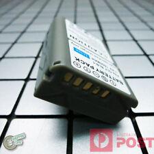 BLN-1 BLN1 Battery for Olympus OM-D OMD EM1 EM5 Mark II 2 Mark2 PRO Kit E-M1 M5
