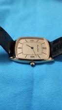 Reloj MAURICE LACROIX - ETA 2512-1 - HOMBRE - 1980 - 1989