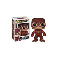 Funko pop - Flash figura 10cm