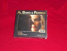 Al Bano E Romina Power: Al Bano E Romina Power