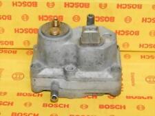 Warmlaufregler Warm Up Regulator BOSCH 0438140140 VW Golf Scirocco 027133403