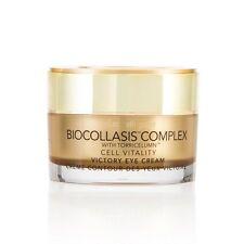 Elizabeth Grant Biocollasis Complex Vitality Victory Eye Cream ~ 20ml