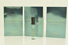 5 Marc Jacobs Divine Decadence Eau De Toilette Spray Samples 1.2 ml x Lot 5