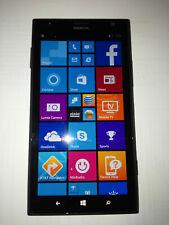 "New listing Nokia Lumia 1520 At&T T-Mobile Unlocked 16Gb 20Mp *Windows 8.1 Smartphone 6.0"""