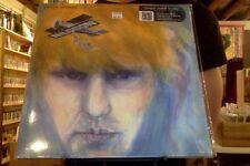 Harry Nilsson Aerial Ballet LP sealed 180 gm vinyl Speakers Corner