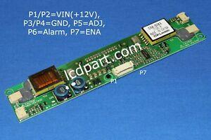 CXA-0283 TDK Inverter