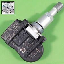14-16 Nissan Rogue TIRE PRESSURE SENSOR TPMS Factory OEM 40700-3VU0A 433 TS-NS30