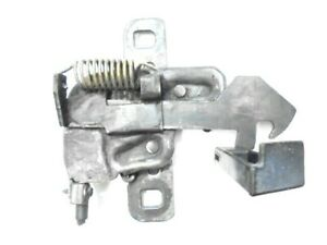 1993 Mercury Grand Marquis Hood Safety Latch Catch Release