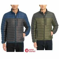 NEW!!! Gerry Men's Sweater Down Jacket Size & Color VARIETY!!!