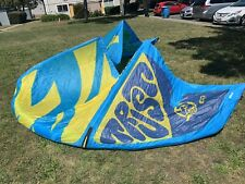2018 F-One Kitesufing Kite Trust V3 13mGood condition used kite only with bag