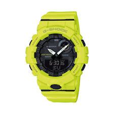 Orologio Subacqueo G-Shock Giallo Casio - GBA8009AER