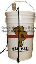 Brewers Best Brewing Belt, Fermenter Belt, Electric Heat Belt, Brew Belt