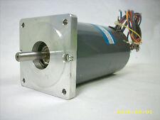 New - Electro-Craft Reliance E-3629-L-F00BN Servo Motor