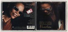 Cd TANIA MARIA Bluesilian – PERFETTO 1996 Jazz funk blues latin