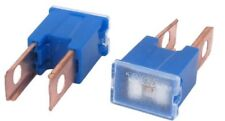 Fusible Link-Turbo Littelfuse PAL1100