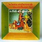 Collection la boite enchantée Disney BO Film N°4 La belle et le clochard