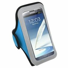 Brazaletes Universal para teléfonos móviles y PDAs