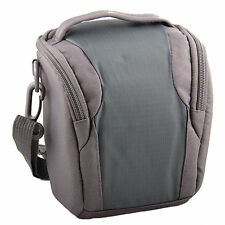 B1 Shoulder Messager Camera Bag Case For Sony Nikon Canon Fuji Panasonic Samsung