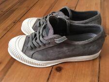 Prada Mens ShoesSize 9100% genuine