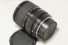 "RMC Tokina 28-70mm F3.5-4.5 for Pentax K MF ""Good"" [8533230]"